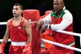 ТИТЛА ЗА БЪЛГАРИЯ! Даниел Асенов – отново европейски шампион по бокс