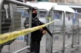 Турската полиция арестува терористи с елеци, натъпкани с експлозиви