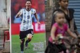 Ореолът на Меси се срина! Благотворителната му фондация укрила милиони евро
