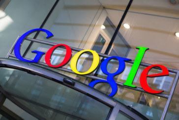 """РЕКОРДНА ГЛОБА! ЕС санкционира """"Google"""" с 2,4 млрд. евро"""