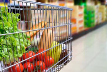 Агенцията по храните: Има разлики между продуктите в Западна Европа и у нас