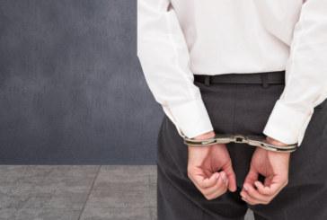 Шестима българи задържани в Испания