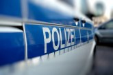Германия арестува румънски тираджия заради убийства на момичета