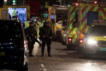 Българка, за която имаше съмнения, че е пострадала при атентата в Лондон, е жива и здрава
