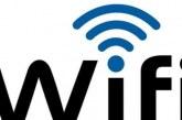 Полезно: Пет начина да увеличите бързината на безжичния интернет вкъщи
