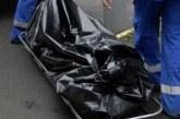 """Ужасяваща гледка в София стресна минувачи и деца! Труп на мъж лежи 4 часа пред блок в """"Люлин"""""""