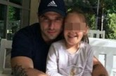 Адвокатът на изверга, който уби Виола: Не превръщайте случая в сензация, това е трагедия за две семейства