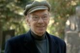 Почина руският актьор Алексей Баталов