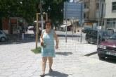 40.6 градуса показа термометърът на площада в Сандански, пенсионери: Лято е, нормално е да е горещо, с тези прогнози за жълт код само плашат хората
