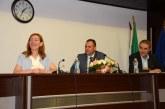 Кметът на Банско Георги Икономов участва в двудневно заседание на Комисията по туризъм и икономика към Националното сдружение на общините