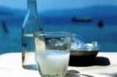 Гръцките пияници удариха дъното