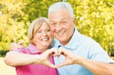 Проверете колко здраво е сърцето ви с този лесен тест