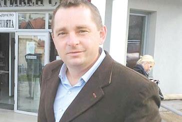 Автотърговците в Дупница: Вместо министър Нено Димов да забранява вноса на коли втора ръка, да затегнат контрола на пунктовете за скрап, изкупуват катализаторите от 100 до 600 лв.