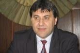 Пернишкият окръжен прокурор Пламен Найденов е новият член на ВСС
