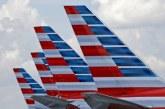 Засилени мерки за сигурност в самолетите въвеждат Съединените щати