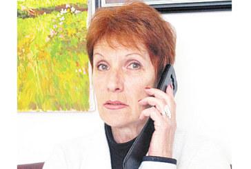 Уволнена училищна директорка се връща на поста с 6420 лв. обезщетение