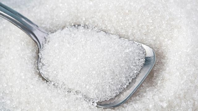 6 признака, че консумирате прекалено много захар