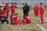 """Повериха """"Беласица"""" на местен треньор след провала на варианта наставник отвън"""