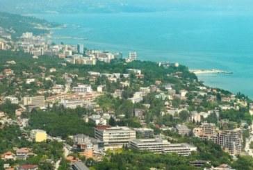 Българите се замогнаха! Изкупуват ваканционните имоти в страната! Любимото място е…