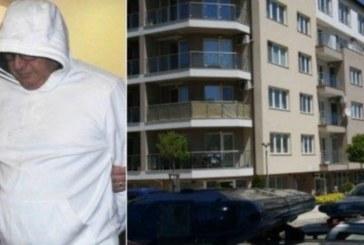 Ето какво са извадили лекарите от главата на простреляния от строителя Драгомиров, за да го спасят (Снимка)