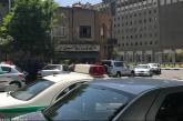 Жертвите на атаката в парламента на Иран вече са седем!