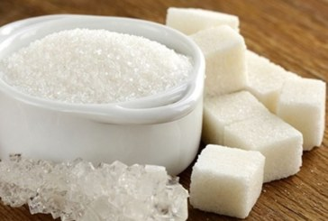 Всеки трябва да знае: Никога не оставяйте захарницата празна!
