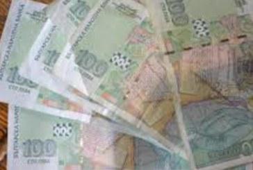 Забраняват плащания в брой над 1000 лв., какви са новите правила