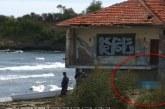 Кошмар в Крайморие! Туристи намериха мъртва жена