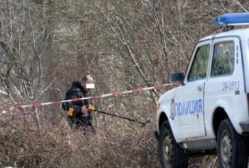 Установиха чий е трупът край река Марица в Пловдив