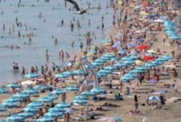 Метеоролог изненада: Лятото ще е относително топло, но без екстремални жеги
