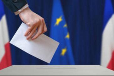 Франция избира парламент на балотаж, Макрон очаква убедителна победа