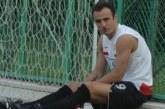 От последните минути: Ето кой клуб предлага договор на Димитър Бербатов