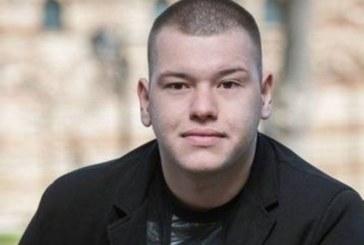 Болно сърце спаси бияча на незрящи туристи от ареста, пуснаха го на свобода