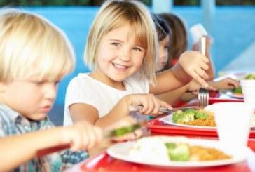 Киви – все по-чест алерген за децата