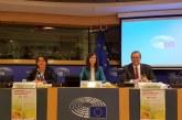 Мария Габриел: Засилено сътрудничество и споделена отговорност е пътят напред за опазване на пчелите и биоразнообразието