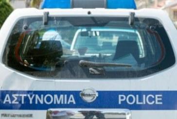 Само за 24 часа! Втори българин почина в Кипър