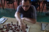 Пернишки ФИДЕ майстор вицешампион по ускорен шах