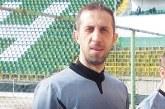 Футболен съдия скача в дълбокото, става крупен земеделец в Симитли