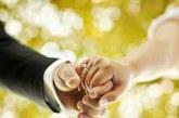 Бракът – ключов за доброто здраве на сърцето