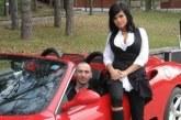 Заради катастрофа след участие в Благоевград! Шофьорът на Преслава ще лежи 2 години в затвор