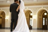 По колко пари е прието да се дава по сватби в различните страни