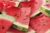 Вижте плодовете, които правят чудеса за кожата ни през лятото