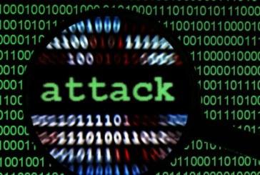 Нова вирусна атака! Компютрите застрашени, използва уязвимост на операционната система на Windows,