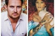 Бомба: Жана Бергендорф и Боби Комсийски лудо влюбени! Заедно са от месец – виж ги