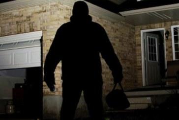 КРУПЕН ОБИР В БЛАГОЕВГРАДСКО! Ловки крадци задигнаха 20 бона от къща в село Обел