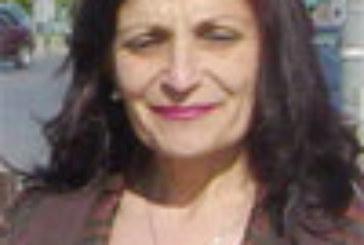 Министърът на образованието пенсионира 3-ма експерти в РУО – Благоевград! Вижте кои са…