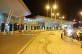 """Жена стои в дъното на бомбената заплаха срещу летище """"София"""", ето кой е """"атентаторът"""""""