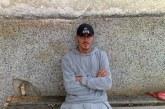 Стражът В. Ганев се изнесе от лагера на пиринци в Банско, искат го да пази за хита на лятото