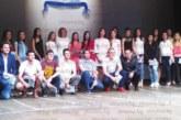 Първенците на матурите в Пиринско, 155-те зрелостници на Езиковата гимназия завършиха с успех 5.51