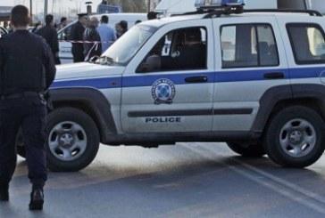 Българи арестувани с 25 кг. кокаин в Гърция